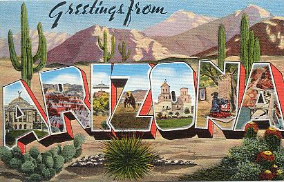 Travel Rn Jobs In Phoenix Az