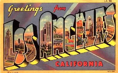 KINDRED HOSPITAL – LOS ANGELES Registered Nurse   MS/Tele