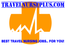 MIDSTATE MEDICAL CENTER Registered Nurse   ER