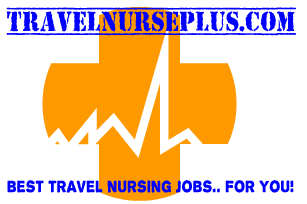 SCRIPPS MERCY HOSPITAL CHULA VISTA Registered Nurse   Labor and Delivery